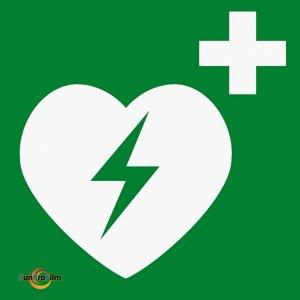 Defibrillator_OHZ