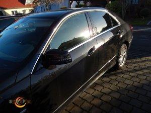 k-Mercedes_E220DSCN4651