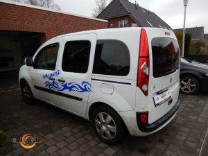 Renault_Kangoo_LATI05_DSCN5121