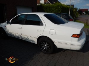 K-AluDark-ToyotaCamry-DSCN4240