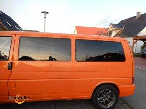 VW_T4_langerRadstand_DSCN3452