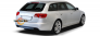 IRX_35_Auto