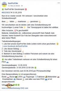 FB_Gewinnspiel_2018