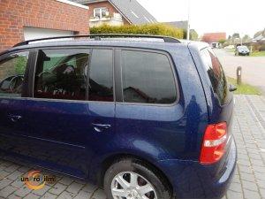 VW_Touran_DSCN3553